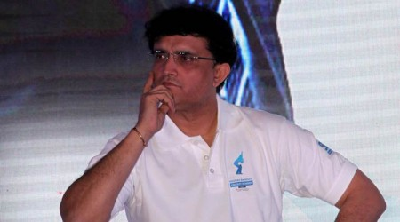 Ganguly: Kumble-Kohli matter was not handled properly