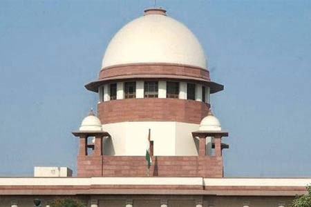 1984 anti-Sikh riots : Supreme Court appoints panel to examine 241 cases