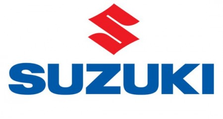 Suzuki's accumulated India automobile production reaches 20 mn units