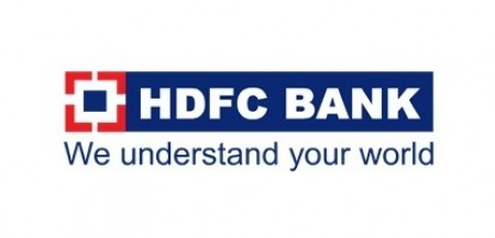 HDFC Bank's Q4 net profit up 22.6% to Rs 5,885 cr