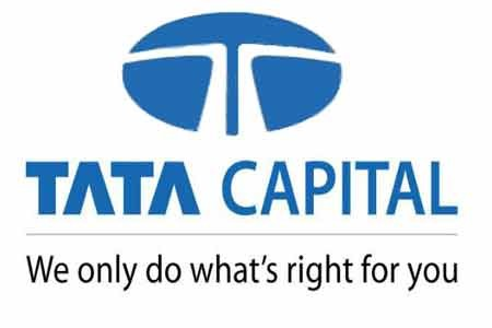 Tata Capital to divest forex, travel services to Thomas Cook