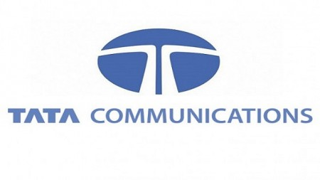 Tata Comm divests 26% stakes in Singapore data centre biz