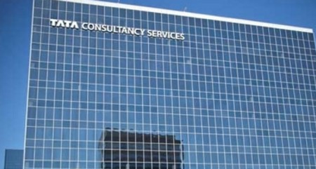 TCS to buy back shares worth Rs 16,000 cr