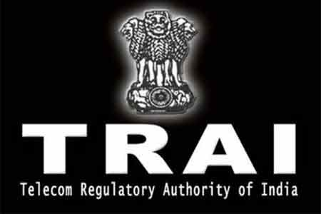 TRAI issues consultation paper on local production of telecom equipment