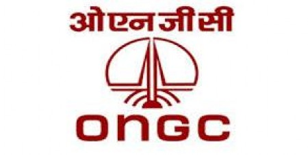 ONGC cash reserves erode 98% to Rs 167 cr in 1.5 years