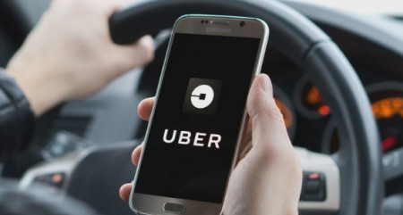 Melbourne cab drivers to sue Uber