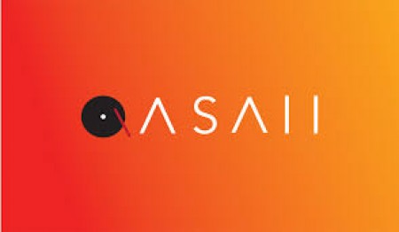 Apple acquires music analytics start-up 'Asaii'