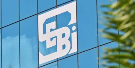 'Sebi may be asked to relax 75% promoter stake norm for PSBs'