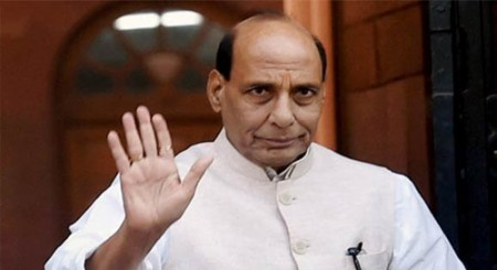 Punjab train disaster: Rajnath promises Centre's help