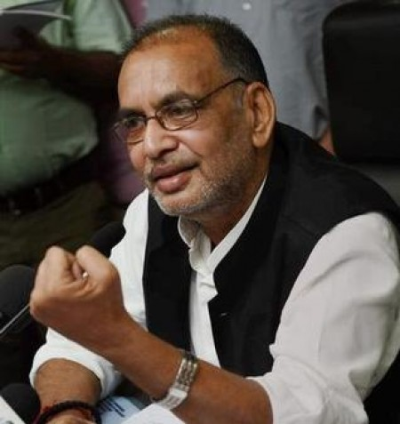 Radha Mohan Singh: India will become self-sufficient in oilseeds and pulses soon
