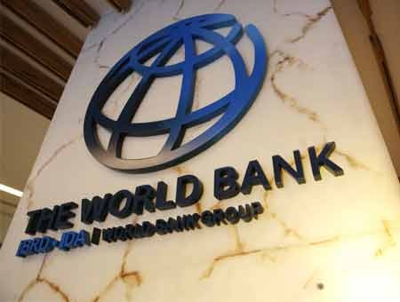 India to be high-middle income country by 2047: World Bank CEO