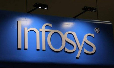 Infosys to design new forms for filing GST returns