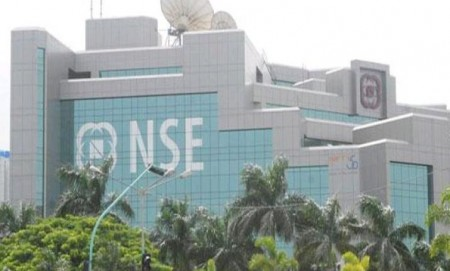 NSE inks pact with Bengal for MSME fund raising