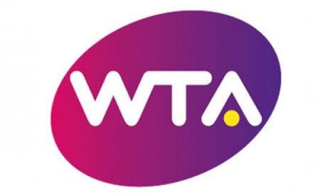 World's top 10 to compete in WTA Wuhan Open
