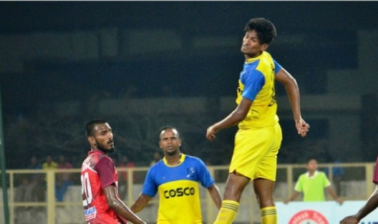Goa, Bengal aim to recapture elusive Santosh Trophy crown