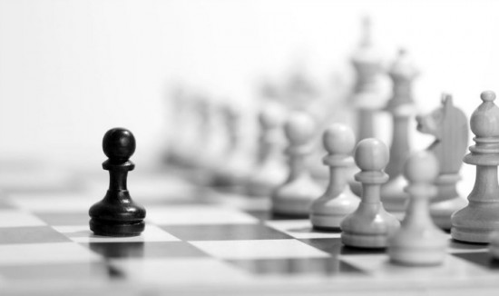 India's Harikrishna loses to top seed Giri in Shenzhen Masters chess