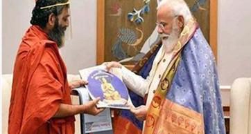 ఫిబ్రవరి 5న తెలంగాణకు ప్రధాని మోడీ రాక