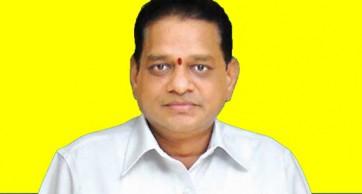 Nukarapu Surya Prakasa Rao | గ్రామసచివాలయాల్లో సేవల గురించి సూర్య అధినేత అభిప్రాయం