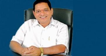Nukarapu Surya Prakasa Rao | కేంద్ర ప్రభుత్వం సుప్రీంకోర్టు జడ్జీ సంఖ్యలను పెంచడం  గురించి సూర్య అధినేత అభిప్రాయం