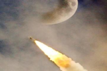 నేడు ఉదయం 9.30 గంటలకు చంద్రుని కక్ష్యలోకి చంద్రయాన్-2