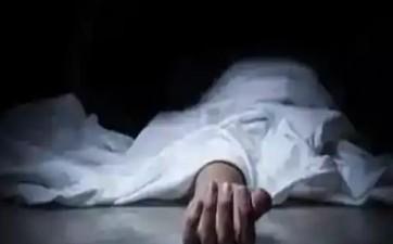 కరోనాతో మాదాపూర్ ఎస్ఐ మృతి