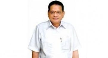 Nukarapu Surya Prakasa Rao | రాజధాని తరలింపుపై సూర్య అధినేత అభిప్రాయం