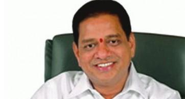 Nukarapu Surya Prakasa Rao | ప్రభుత్వం చేపట్టిన ప్రభుత్వ రంగ బ్యాంకు విలీనాన్ని గురించి సూర్య అధినేత అభిప్రాయం