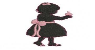 ఐదురోజులుగా నీళ్లు తాగుతూ ప్రాణం నిలుపుకున్న ఏడేళ్ల చిన్నారి