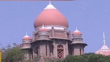 తెలంగాణ మున్సిపల్ ఎన్నికలపై విచారణ 28కి వాయిదా