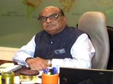 రోటోమాక్ కంపెనీ ఛైర్మన్ విక్రమ్ కొఠారీ అరెస్టు